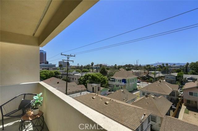 535 Magnolia Av, Long Beach, CA 90802 Photo 26
