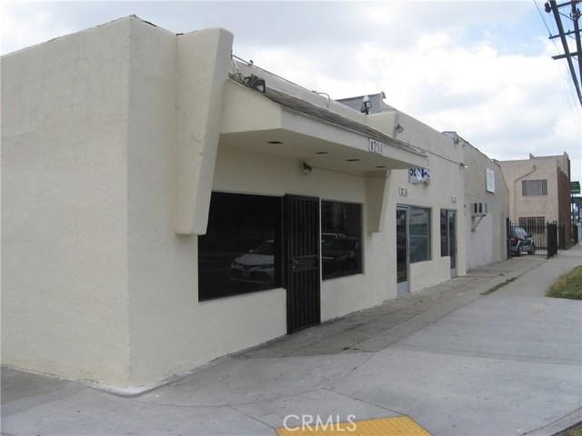 1214 N Wilmington N Avenue, Compton CA: http://media.crmls.org/medias/2fcb7dc1-46ff-475f-be30-cb312491578f.jpg