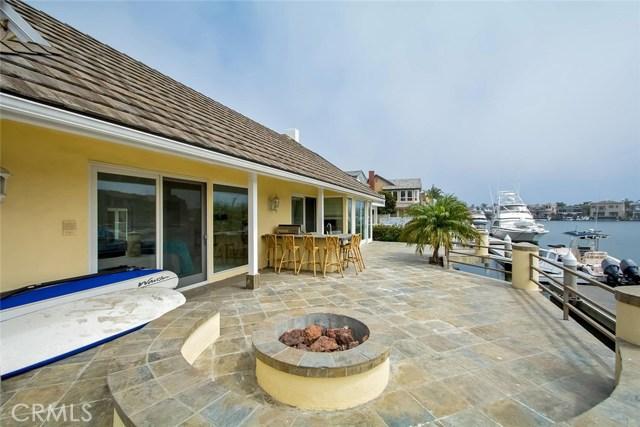 17041 Marinabay Drive, Huntington Beach, CA, 92649