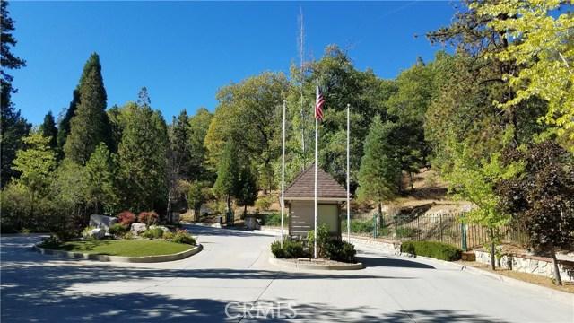 0 N Bay Road, Lake Arrowhead CA: http://media.crmls.org/medias/2fcd2a0f-6467-4964-8390-e402c0305e1e.jpg