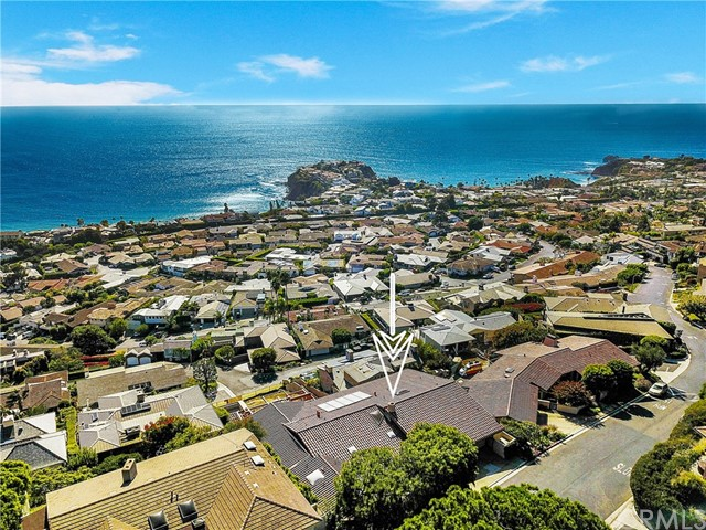 Photo of 1211 Emerald Bay, Laguna Beach, CA 92651