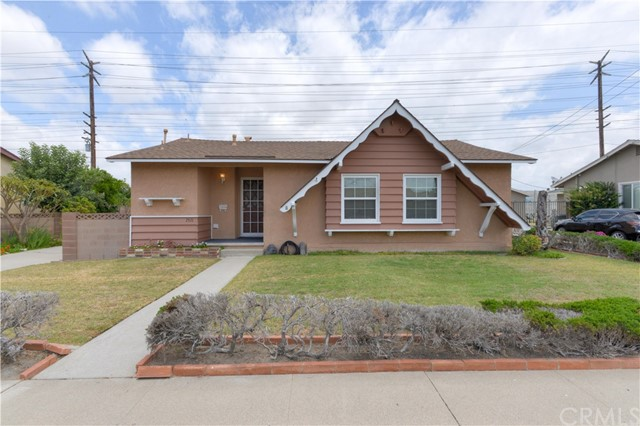 Single Family Home for Sale at 7571 El Escorial Way Buena Park, California 90620 United States