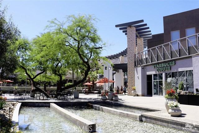 5 Varsity Circle, Rancho Mirage CA: http://media.crmls.org/medias/2fceba32-69cb-4b3d-bddb-5686ff72a7b7.jpg