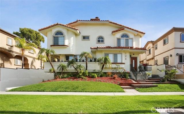 128 Broadway D Redondo Beach CA 90277