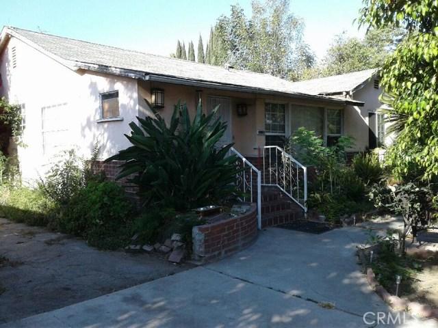 9727 Abilene Street, Rosemead CA: http://media.crmls.org/medias/2fd066bc-2744-4ed1-8e99-32a6d91e93cc.jpg