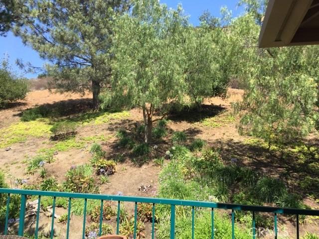 18543 Caminito Pasadero, Rancho Bernardo (San Diego) CA: http://media.crmls.org/medias/2fd06875-911a-4c13-ae3f-707d3f485f59.jpg