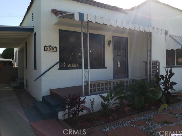 3132 Perlita Avenue Los Angeles, CA 90039 - MLS #: 318002263