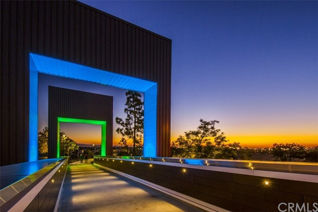 120 Fieldwood, Irvine, CA 92618 Photo 44