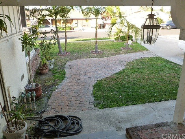 2608 W Chanticleer Rd, Anaheim, CA 92804 Photo 13