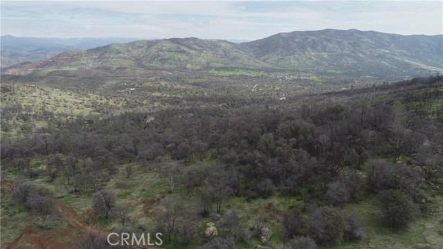 56 Bear Valley Road, Mariposa CA: http://media.crmls.org/medias/2fd3e690-3889-47ca-a698-76deb62d5ae4.jpg