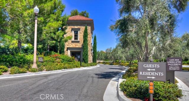 77 Borghese, Irvine, CA 92618 Photo 21