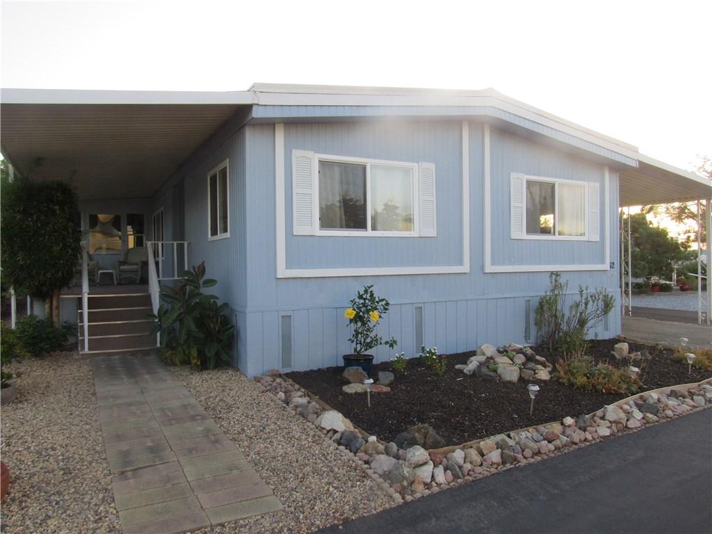 31130 General Kearny Road 52, Temecula, CA, 92591