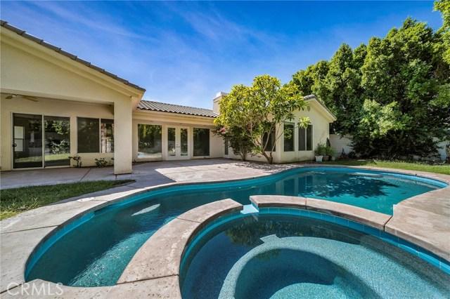 12 Scarborough Wy, Rancho Mirage, CA 92270 Photo