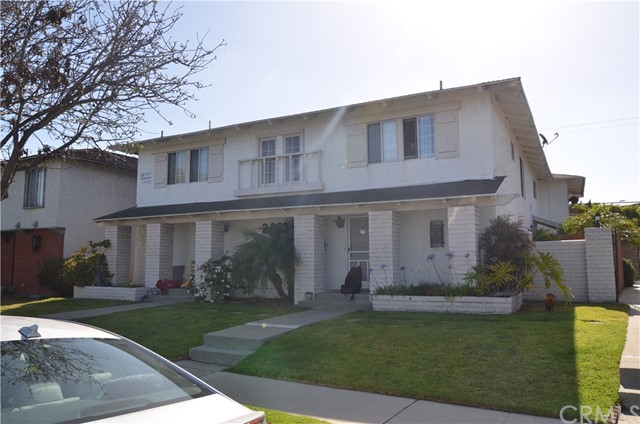 22634  Maple Avenue, Torrance, California
