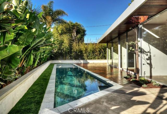 Real Estate for Sale, ListingId: 34044840, Newport Beach,CA92660
