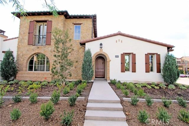 107 Sunset Cove, Irvine, CA 92602 Photo 1