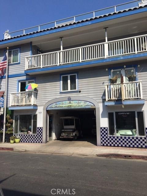 117 Clarissa Avenue, Avalon CA: http://media.crmls.org/medias/2fe4039e-c62f-495f-a60d-22d3be8a2a69.jpg