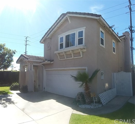 12729 Glen Eagles Drive Hawthorne, CA 90250 - MLS #: PW18056922