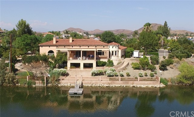 Photo of 29859 Longhorn Drive, Canyon Lake, CA 92587