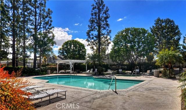 308 Monroe, Irvine, CA 92620 Photo 20