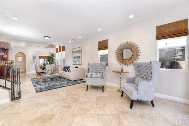 412 Acacia Avenue Corona Del Mar, CA 92625 - MLS #: NP18107540