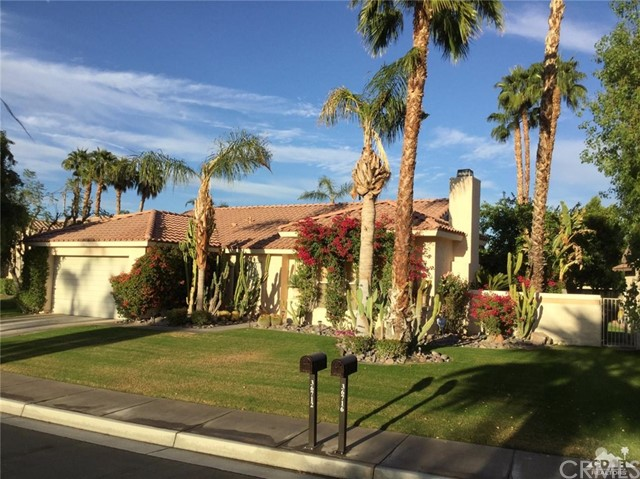 36712 Avenida Del SOL Cathedral City, CA 92234 is listed for sale as MLS Listing 217030358DA