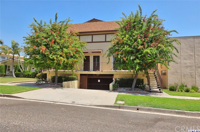 , CA  is listed for sale as MLS Listing 318002732