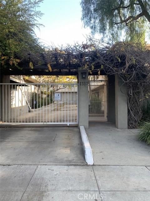 1317 Franklin St B, Santa Monica, CA 90404 photo 6