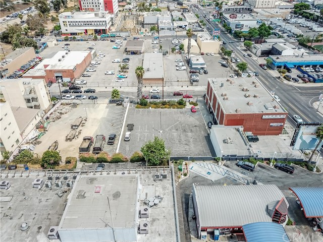 3755 Beverly Bl, Los Angeles, CA 90004 Photo 15