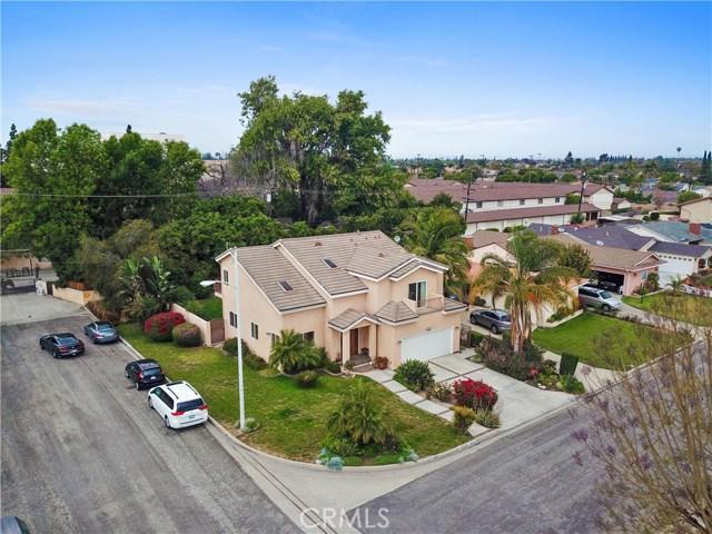 10943 Cord Avenue, Downey CA: http://media.crmls.org/medias/2fed18d7-78fb-4482-838f-ed3750ffae57.jpg