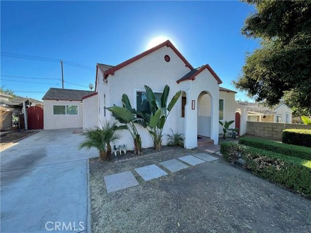 Photo of 636 W Erna Avenue, La Habra, CA 90631