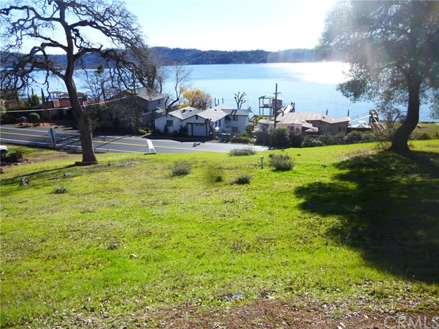 Land for Sale, ListingId:36662282, location: 10426 E. Highway 20 Clearlake Oaks 95423