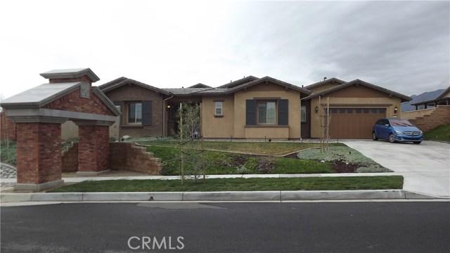 5698 Compass Place, Rancho Cucamonga CA 91739
