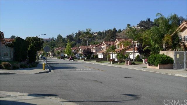 24192 Benfield Place Diamond Bar, CA 91765 - MLS #: WS18187828