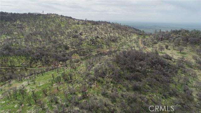 56 Bear Valley Road, Mariposa CA: http://media.crmls.org/medias/2ff000ed-ee49-411b-ba04-913cef73c8b4.jpg