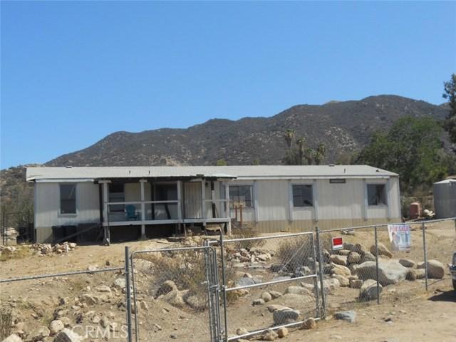 34650 Borchard Road, Lake Elsinore CA: http://media.crmls.org/medias/2ff07098-c5bf-475f-aee4-9eeb3e8d65a1.jpg