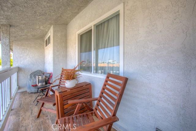 1148 Molino Av, Long Beach, CA 90804 Photo 3