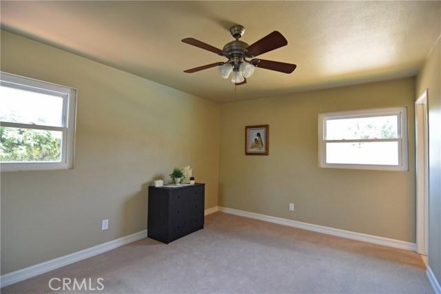 1453 S Easy Wy, Anaheim, CA 92804 Photo 24