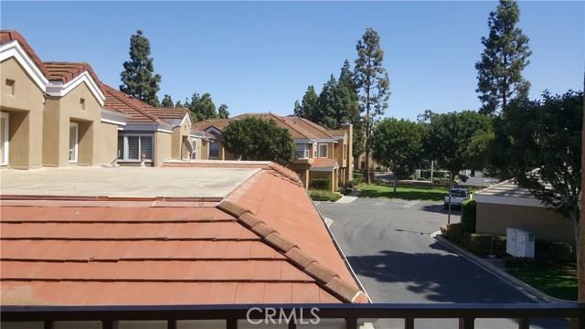 70 Vassar Aisle, Irvine, CA 92612 Photo 31