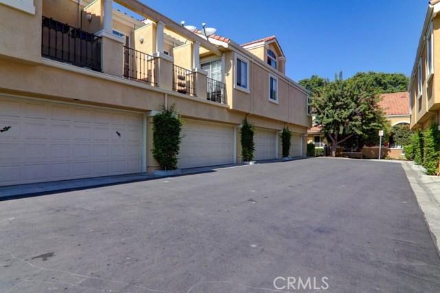 5 Matinee Court Aliso Viejo, CA 92656 - MLS #: OC17194158