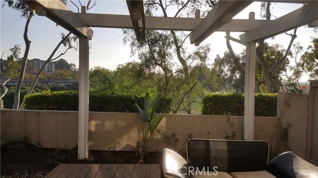 329 Stanford Ct, Irvine, CA 92612 Photo 4