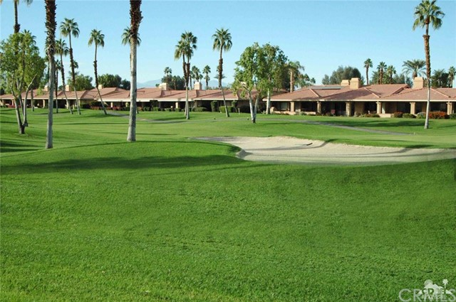 67 Conejo Circle Palm Desert, CA 92260 - MLS #: 218006296DA