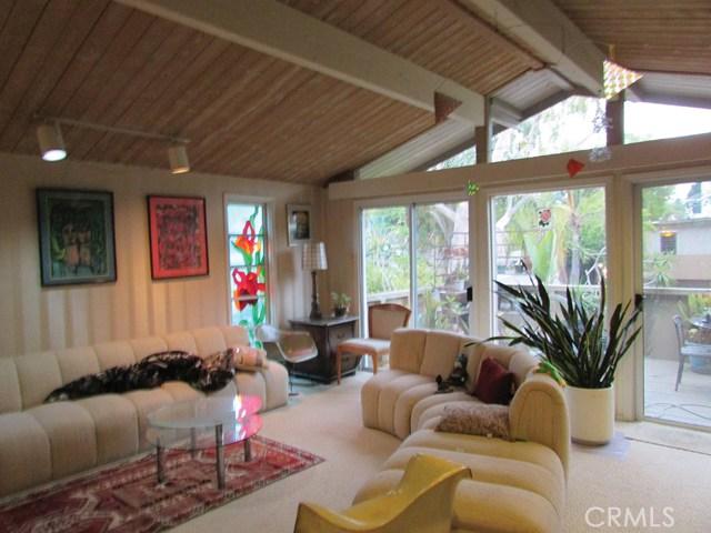 3033 Bayside Drive, Corona del Mar CA: http://media.crmls.org/medias/2ff87782-de50-4d7d-85e2-3570c461e031.jpg