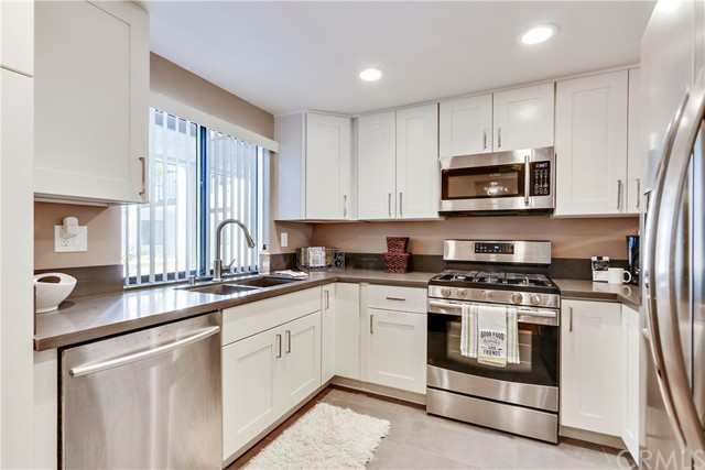 2500 E Willow Street 110 Signal Hill, CA 90755 is listed for sale as MLS Listing PW17090734
