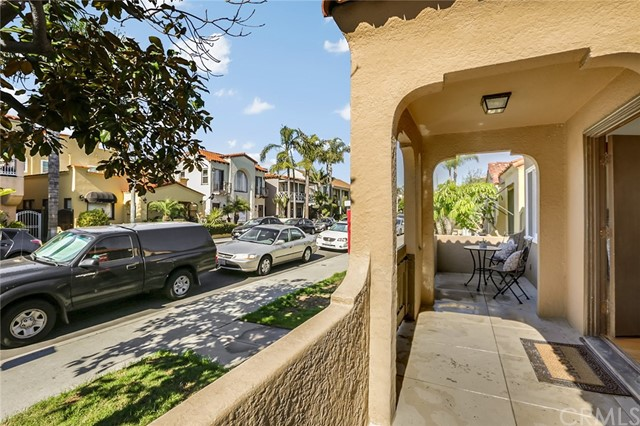 212 Argonne Av, Long Beach, CA 90803 Photo 33