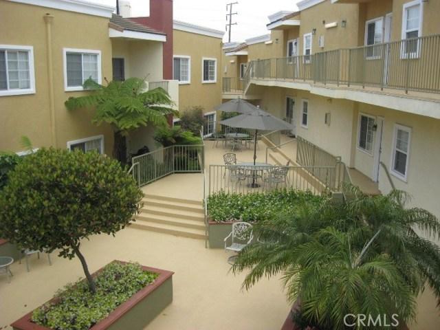 1215 E San Antonio Dr, Long Beach, CA 90807 Photo 6