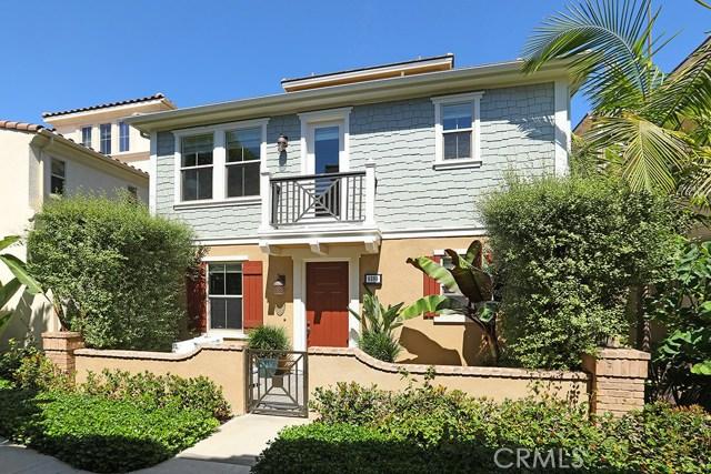 8389  Noelle Drive, Huntington Beach, California