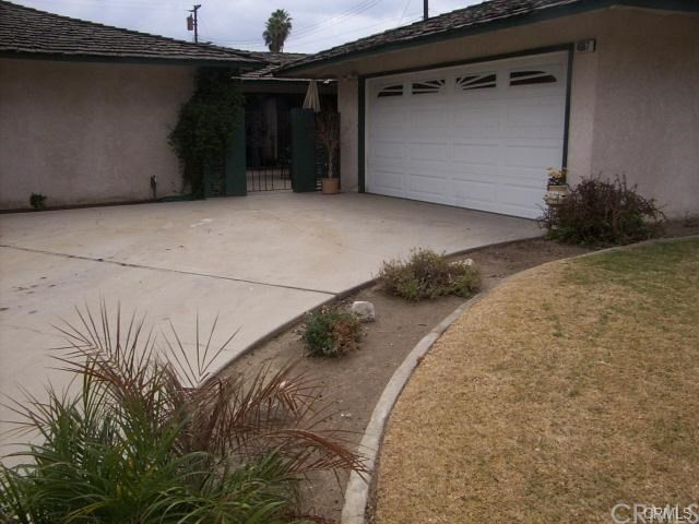4987 Tyler St, Chino, CA 91710 Photo
