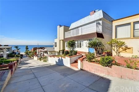 225 25th Manhattan Beach CA 90266