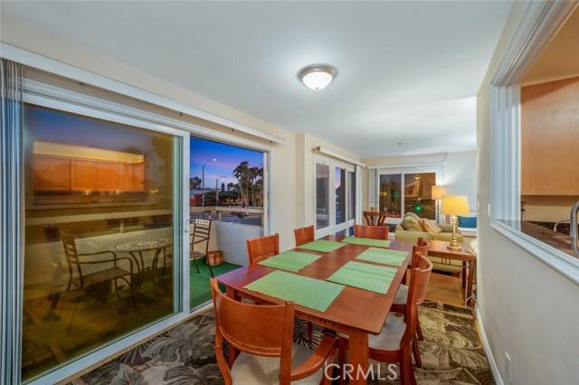 230 Catalina Avenue, Redondo Beach, California 90277, 2 Bedrooms Bedrooms, ,2 BathroomsBathrooms,Condominium,For Sale,Catalina,OC19186347